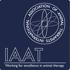 IAAT logo